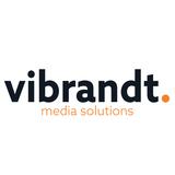 Vibrandt Media Logo