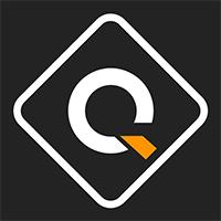 Qwerty.Software Logo