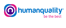 Human Quality Logo