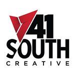 41South Creative