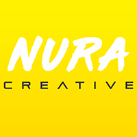 Nura Creative Logo