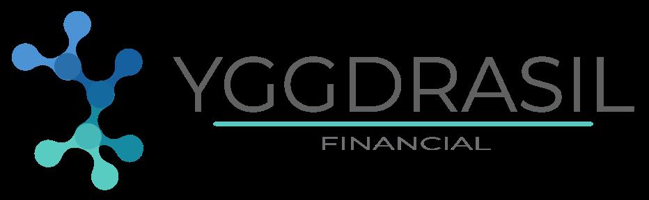 Yggdrasil Financial LLC Logo