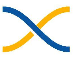 Xplicity Logo