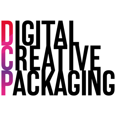 DCP UK Ltd Logo