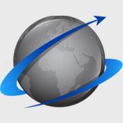 Infinite Creations Atlanta Logo
