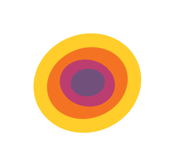 Biuro Podrozy Reklamy Client Reviews Clutchco