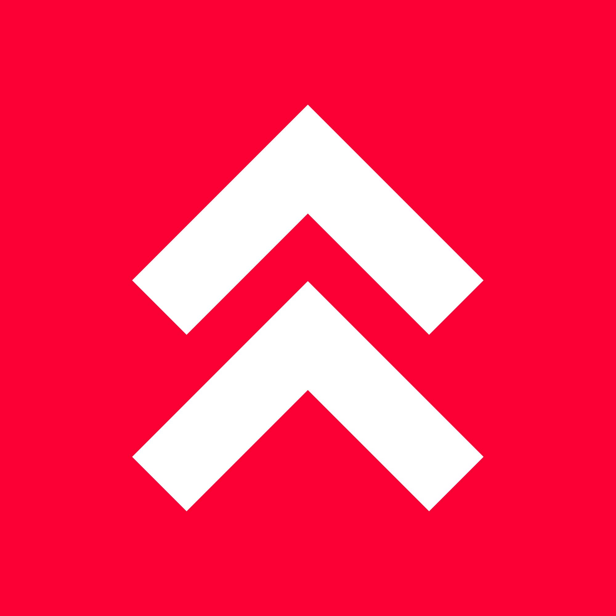 Cuadrangular Logo