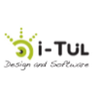 I-Tul Design & Software, Inc. Logo