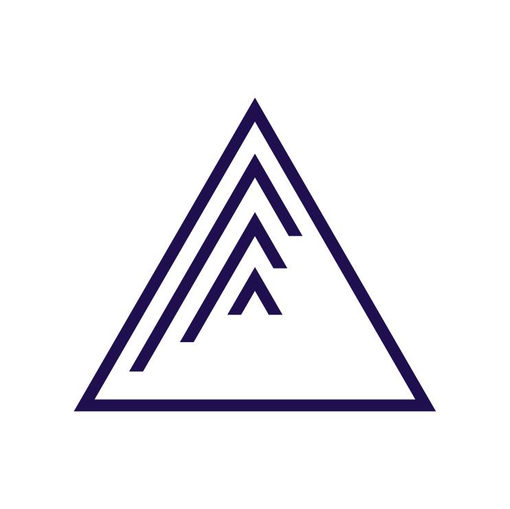 Impero IT Services Pvt. Ltd Logo