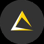 Element Softworks Ltd Logo
