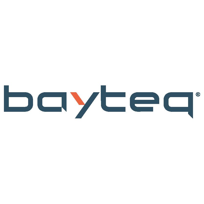 Bayteq Logo