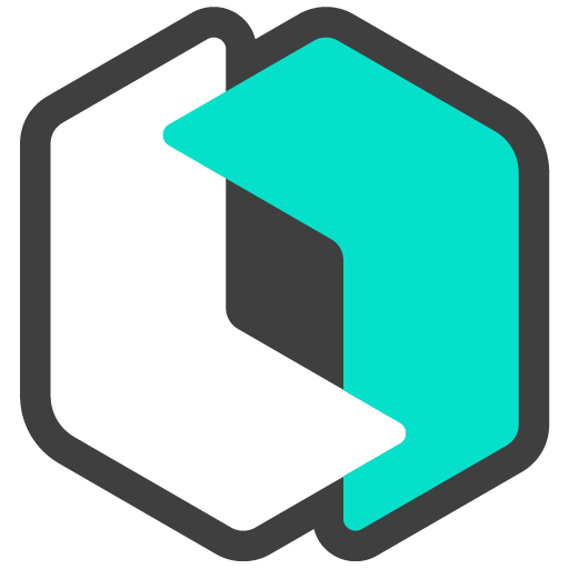 Lucrum Labs Logo