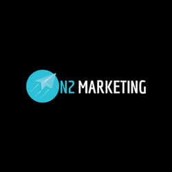 N2 Marketing Logo