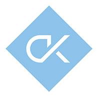 Aaron Knight Logo