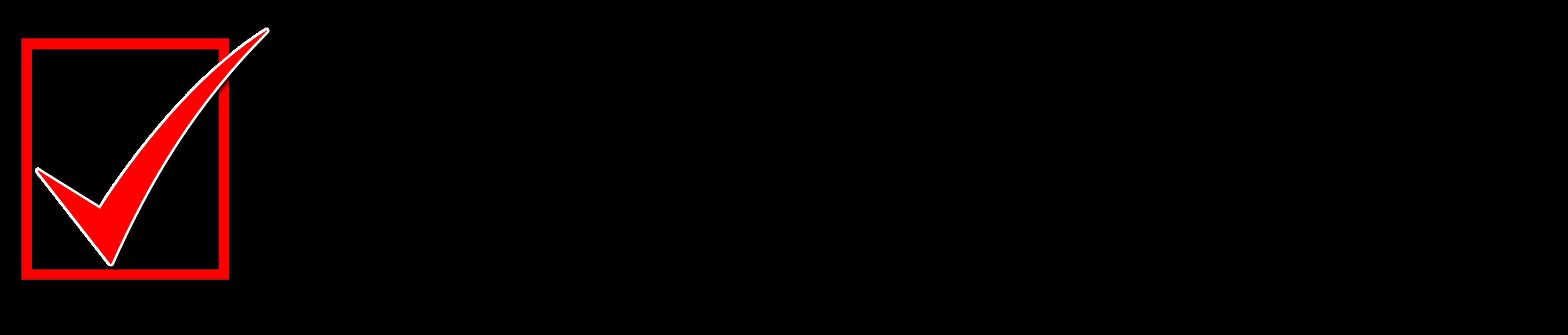 Quality Back Office Logo