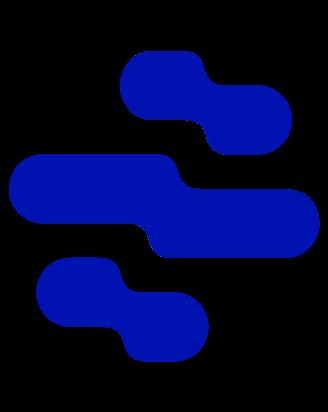 Zupo Logo