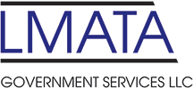 Lmata Government Services, LLC Logo