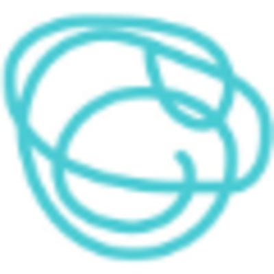 iuttu Logo