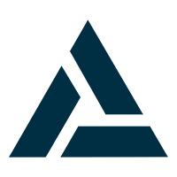 Appbuff Logo