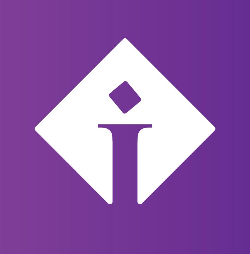 ITHEIR LTD Logo