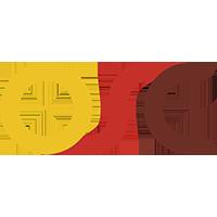 OSC Professionals Pvt Ltd Logo