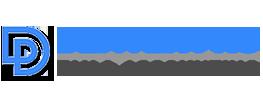 Denver Pro Tax & Accounting Logo