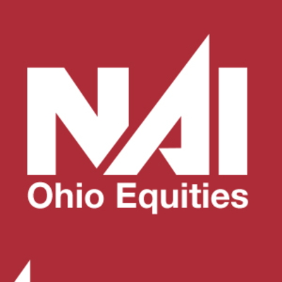 NAI Ohio Equities, LLC Logo
