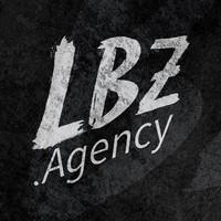 LBZ.Agency Logo