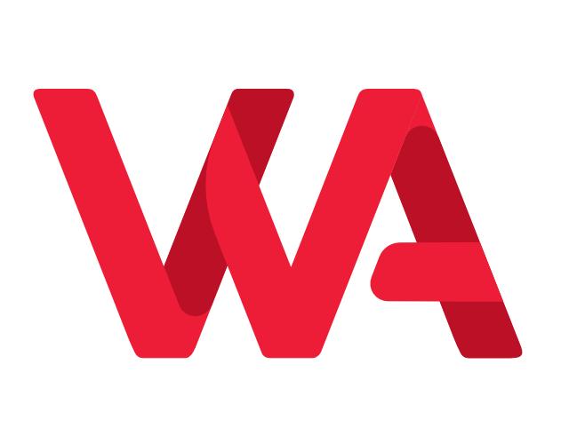 Web Artisan Logo