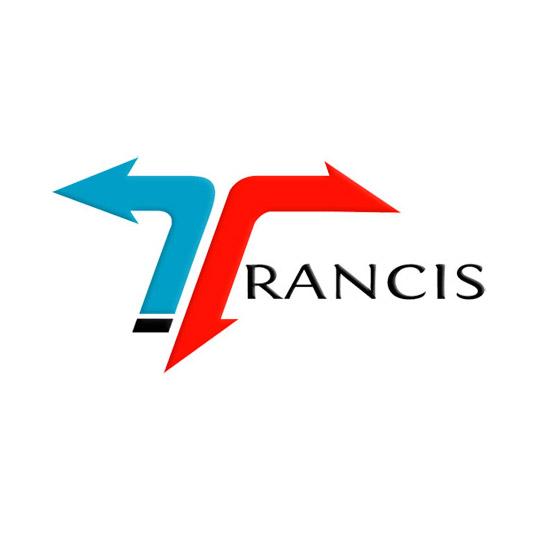 Trancis Logo