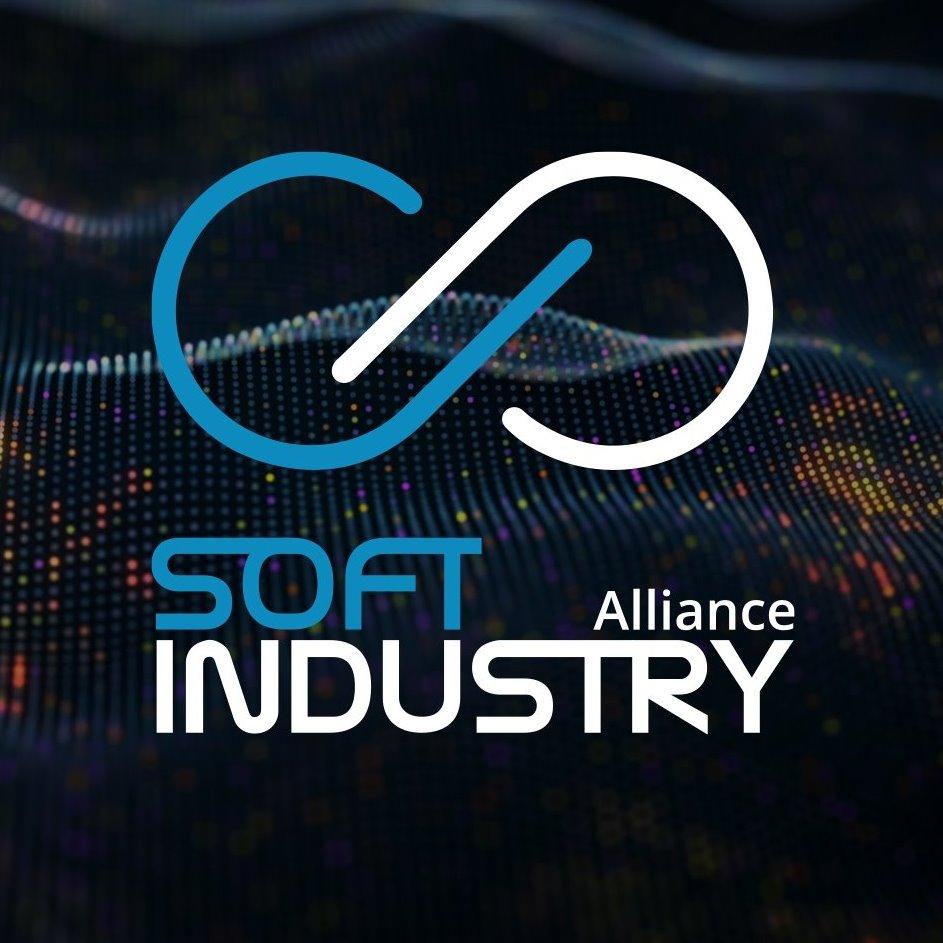 Soft Industry Alliance Logo