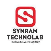 Synram Technolab