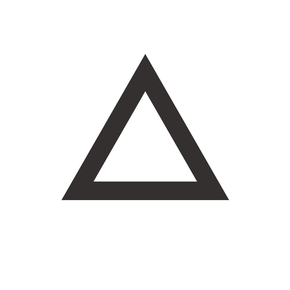 UXIS.company Logo
