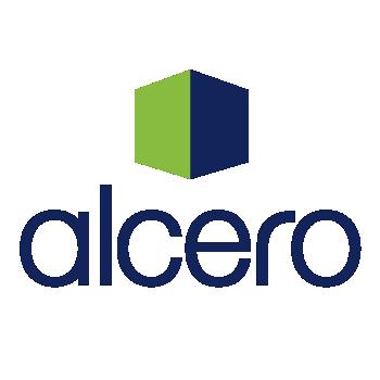 Alcero