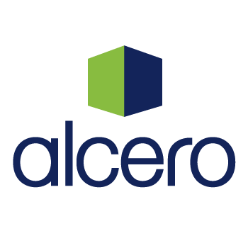 Alcero Logo