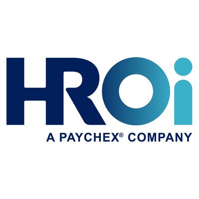 HROi Logo