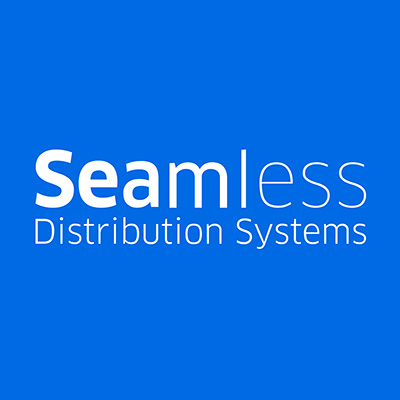 Seamless Distribution Systems AB Logo