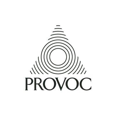 Provoc Logo