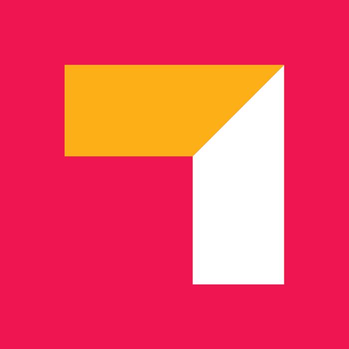 Technovisors Logo