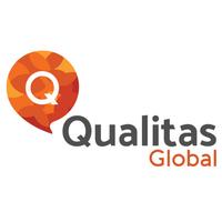 Qualitas Global Logo