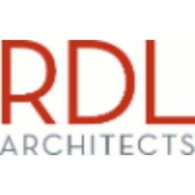 RDL Architects Inc Logo