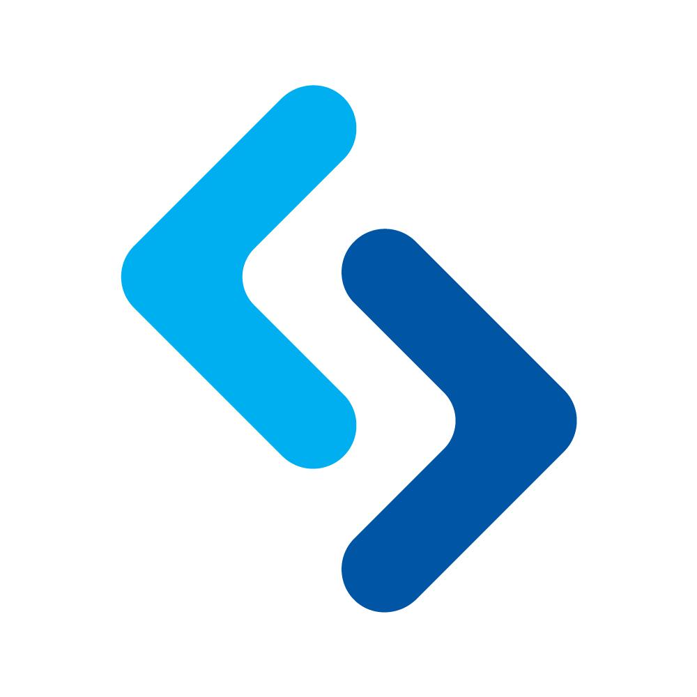 Southern Code Logo