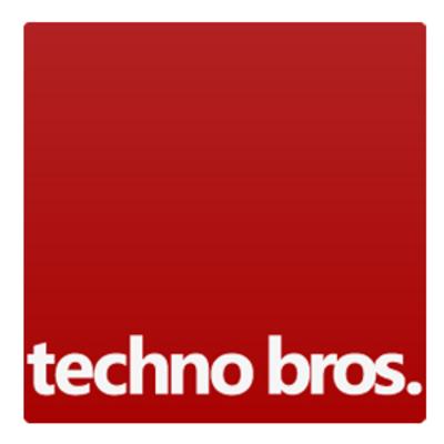 Techno Bros.