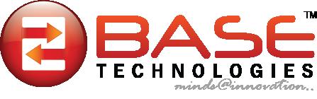 2Base Technologies Pvt. Ltd