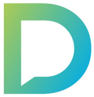 Delante Logo