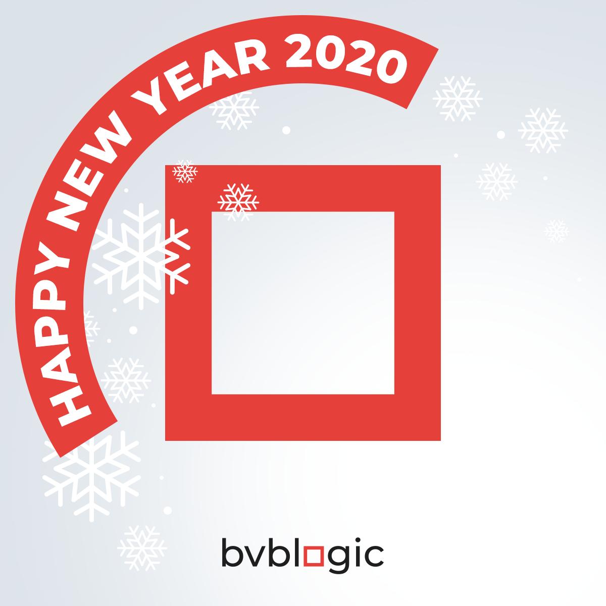 bvblogic Logo
