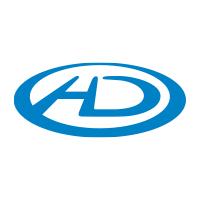HyperDrive Interactive Logo