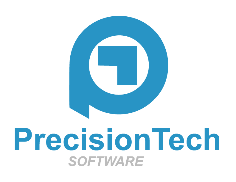 Precision TECH (Software Solutions)