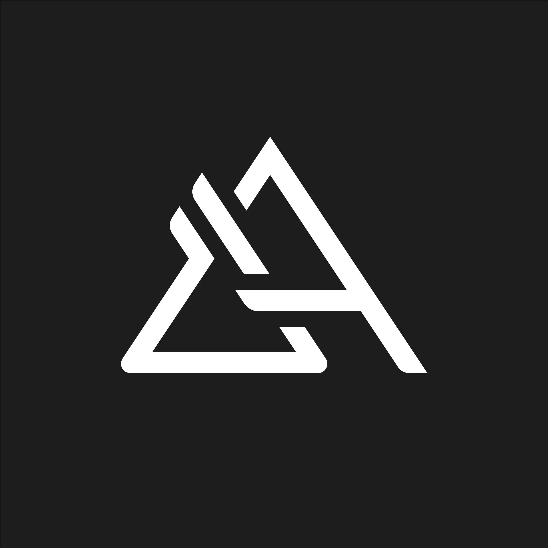 Async Labs Logo