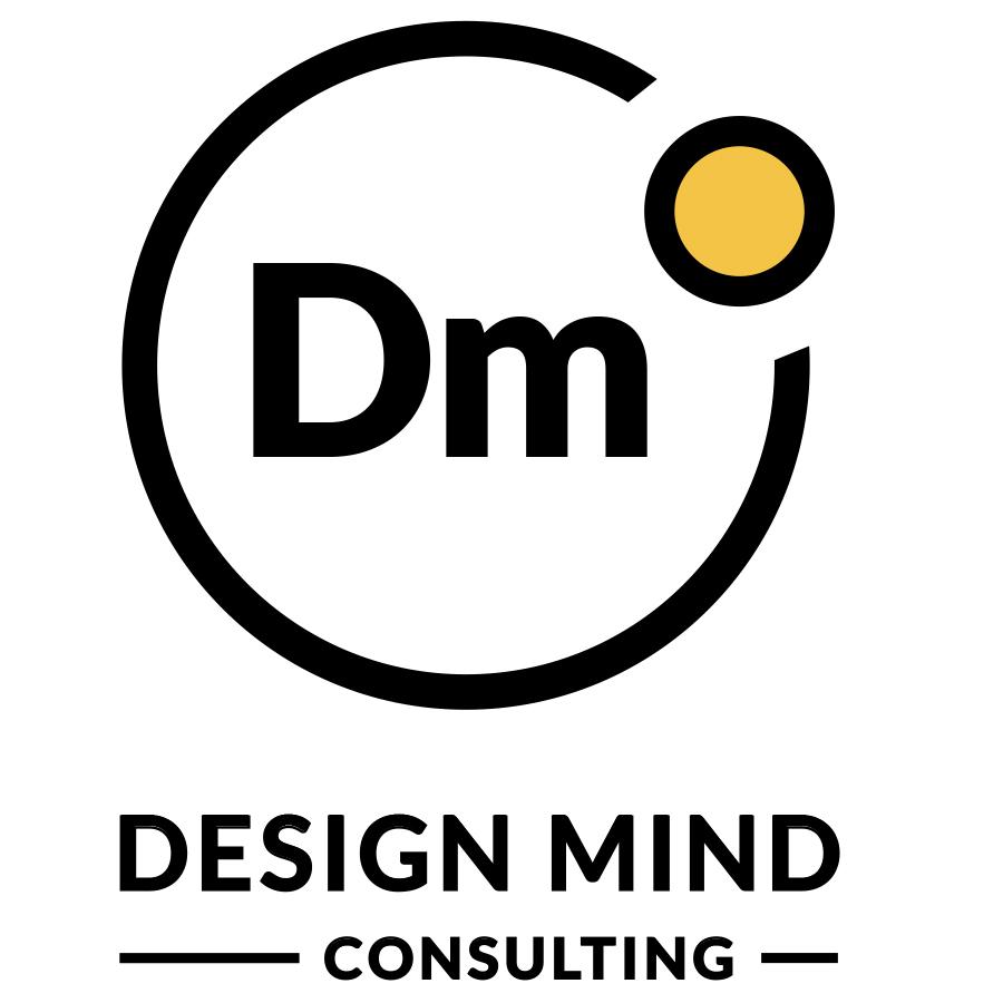 Design Mind Consulting Logo